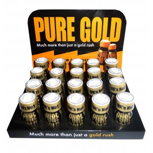 Poppers Place - The one stop shop for everything Poppers